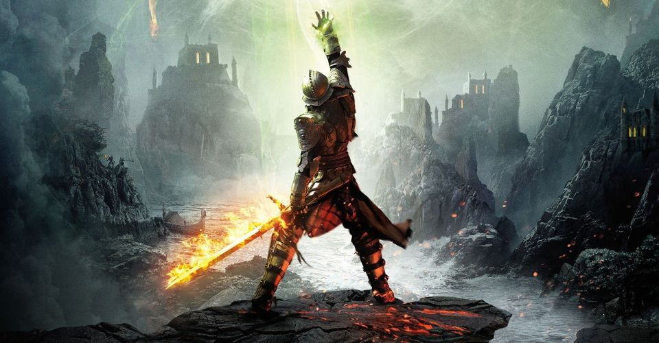 The Dragon Age: Inquisition community has come up with a ton of mods that can change the way you play. Some are small, like custom sound effects for your weapons or textures in place of default ones